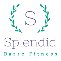 Splendid Barre